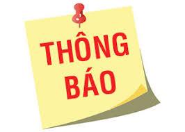 Kế hoạch hoạt động thi đua chào mừng ngày thành lập đoàn TNCS Hồ Chí Minh (26/3/1931 – 26/3/2018)