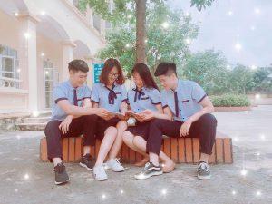 Học sinh lúng túng đăng ký thi THPT quốc gia
