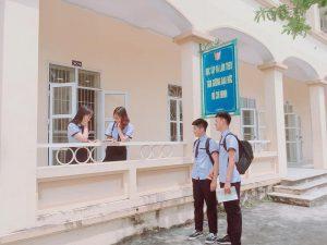 Thông báo tuyển giáo viên năm học 2019- 2020
