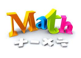 Chia sẻ cách học giỏi môn toán lớp 10
