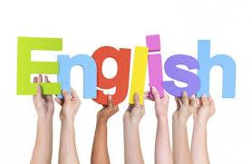 Chiến thuật làm bài Đọc – hiểu môn thi tiếng Anh THPTQG