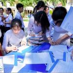 Các mốc thời gian của kỳ thi THPT Quốc gia 2020 học sinh cần biết